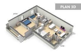 appartement 2 chambre spacieux appartement 2 chambres en cours de rénovation à mondorff