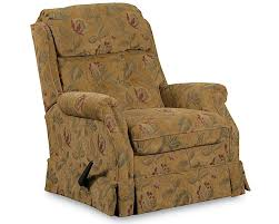 reclining swivel rocking chair carolina rocker recliner recliners lane furniture