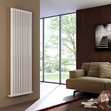 Kitchen Radiators Ideas by Sofas For Small Living Rooms Www Tiffjay Com