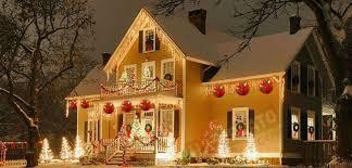 large ornaments images