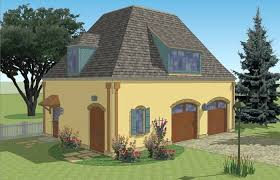 small country cottage house plans small country cottage house plans brofessionalniggatumblr info