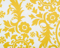 Suzani Fabric Chair 38 Best Suzani Fabric Images On Pinterest Curtains Repeat And