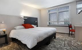 hotel strasbourg dans chambre qualys hotel strasbourg south d alsace hotel 3 étoiles alsace