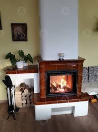 fireplace insert romotop heat 2g 59 50 01 straight romotop