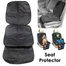 protection siege enfant bébé enfant comfort réspirable voiture siège de sécurité auto chaise