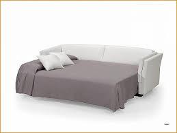 canapé confort bultex canap confort bultex beautiful size of canape confort bultex d
