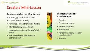 standard one maths maths presentation bahrain 11 03 2017