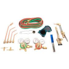 Map Gas Home Depot Bernzomatic Ts4000kc Trigger Start Torch Kit Ts4000kc The Home Depot