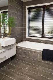 Bathroom Splashback Ideas by 24 Best Flooring Images On Pinterest Flooring Bathroom Ideas