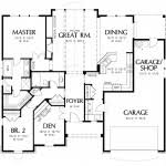 free sle floor plans house plan free sle floor plans 55 images free ranch style house