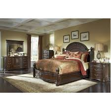King Size Bedrooms China Wooden Home Furniture King Size Bedroom Set From Guangzhou