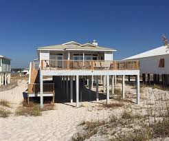 rent a beach house in june only 3 night minimum gulf shores