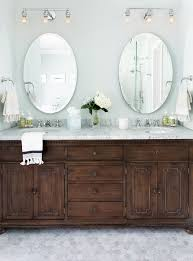 60 Best Small Bathrooms Images by Best 25 Bathroom Double Vanity Ideas On Pinterest Small Mirror