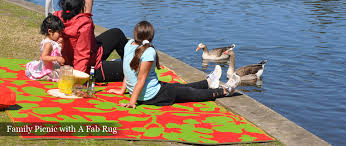 Outdoor Rugs Made From Recycled Plastic by Buy Jute Rugs Sydney Online Round Jute Rugs Plastic Mats