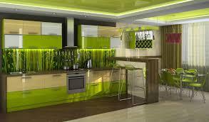 lime green kitchen ideas kitchen lime green kitchen table mint green kitchen decor blue