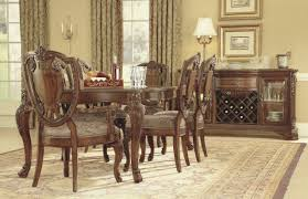 home decor world dining room amazing old world style dining room furniture home