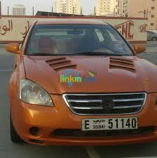 nissan altima 2005 images nissan altima 2 5 2005 used cars dubai classified ads job