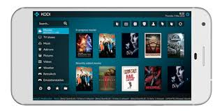 kodi on android phone kodi xbmc android kodi xbmc