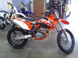 my new 350sxf questions for fellow ktm riders moto related