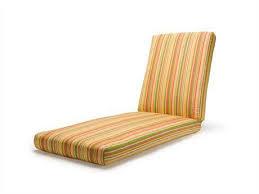 Caluco Patio Furniture Patio Furniture Cushions