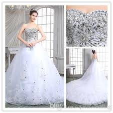 wedding gowns luxury 2015 wedding dresses with bridal gowns with