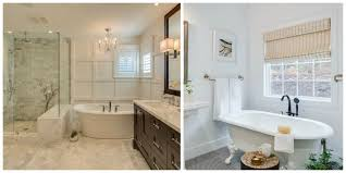 Small Bathroom Furniture Tips From Experts Make Your Small Bathroom Look Bigger Kukun