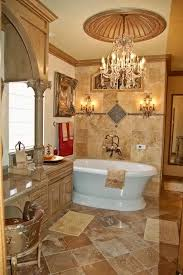bathroom ceiling design ideas 37 best molding images on ceilings crown molding and