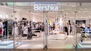 bershka si e social por qué en las tiendas ponen música electrónica