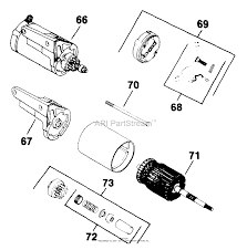 3038 john deere wiring diagram john deere z225 wiring diagram