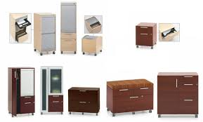Three Drawer Vertical File Cabinet by Filing And Storage Myofficeone Com