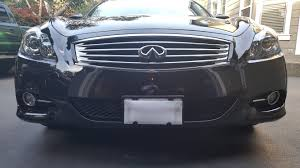 nissan sentra 2006 modified store sly brackets