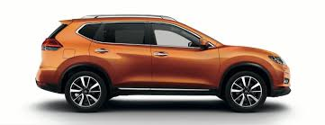 browse vehicles car brochure nissan