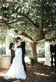 cheap wedding venues mn cheap wedding venues in stamford ct affordable chicago suburbs