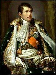 what are the most admirable personality traits of napoleon updated