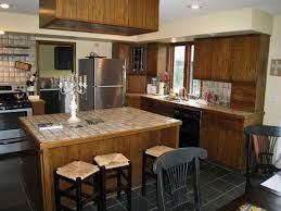 painting wood kitchen cabinets ideas best light color for kitchen light color wood cabinets