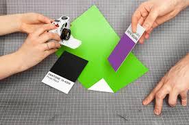 design studieren brand academy hochschule für design und kommunikation