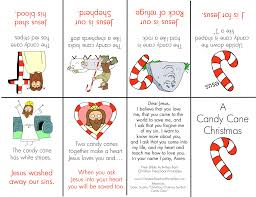 candy cane mini book christian preschool printables cakepins com