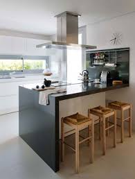contemporary kitchen ideas 2014 383 best kitchen images on kitchen architecture and