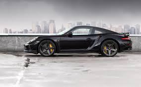 porsche 997 speedster digitaldtour 958 best car wallpapers images on pinterest car backgrounds car