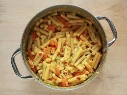 cuisine pasta calabrian chile pasta recipe giada de laurentiis food