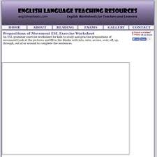 worksheets and flashcards for english kids lessons pearltrees