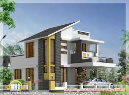 three storey house plans kerala homeca