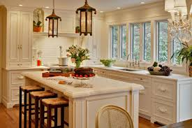kitchen room desgin astounding white gloss finish kitchen island