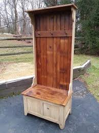 best 25 entryway bench coat rack ideas on pinterest diy coat