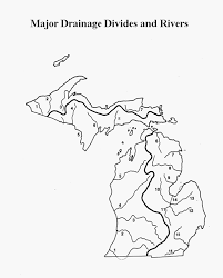 Michigan rivers images Lakes rivers and wetlands gif