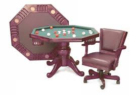 imperial bumper pool table home design ideas and inspiration