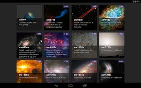 earth live wallpaper android apps on google play