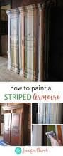 Best 25 Painting Interior Doors by Best 25 Painted Wardrobe Ideas On Pinterest Diy Interior