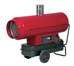 riscaldamento per capannoni noleggio generatori calda archives noleggio riscaldamento