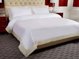 champagne collection duvet cover st regis boutique hotel store